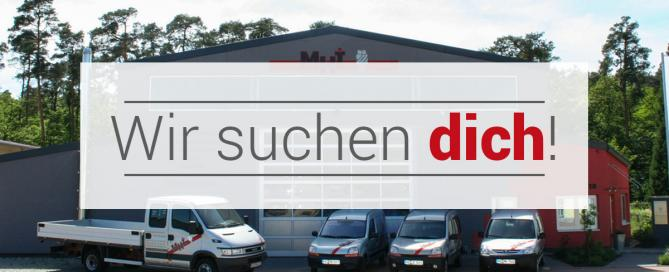 Stellenanzeige-Zerspanungsmechaniker-MHI-Oftersheim
